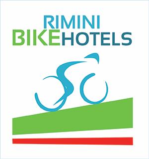 Rimini Bike Hotels